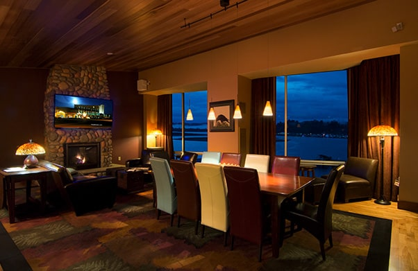tower rooms and suites the mill casino rh themillcasino com mill casino dining mill bay casino buffet