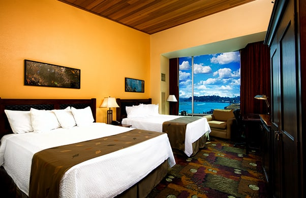 hotel rooms on coos bay or the mill casino hotel. Black Bedroom Furniture Sets. Home Design Ideas